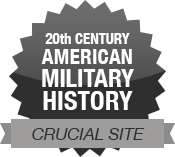 Military Online Colleges